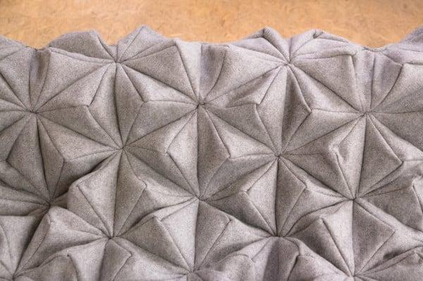 Bloom-Origami-Blanket-Bianca-Cheng-Costanzo-2-600x399.jpg