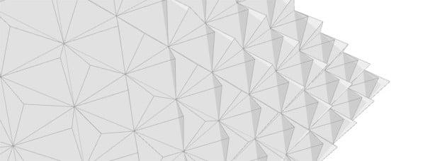 Bloom-Origami-Blanket-Bianca-Cheng-Costanzo-8-600x227.jpg