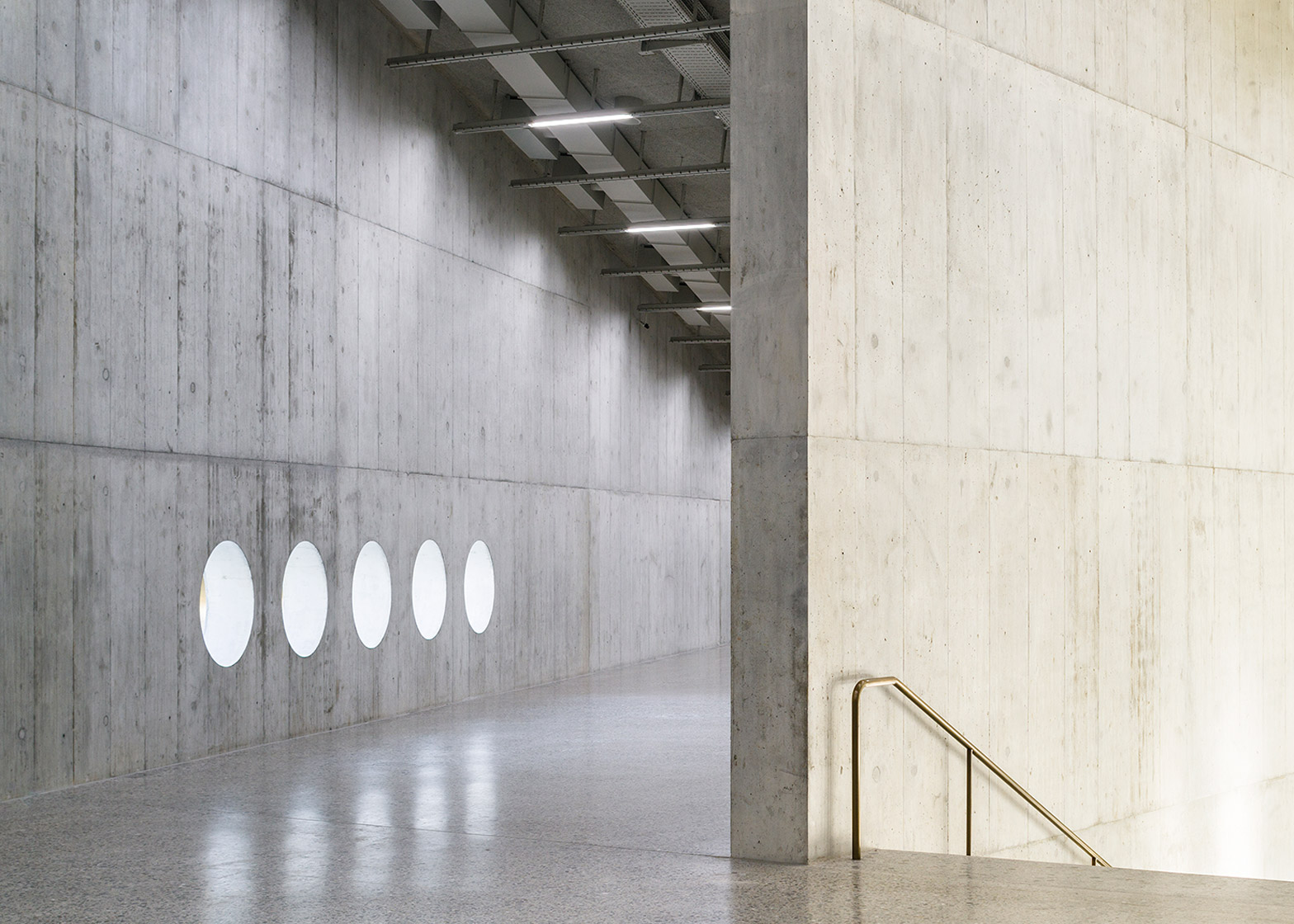 National-Museum-Zurich_Christ-Gantenbein_concrete-extension_dezeen_1568_4.jpg