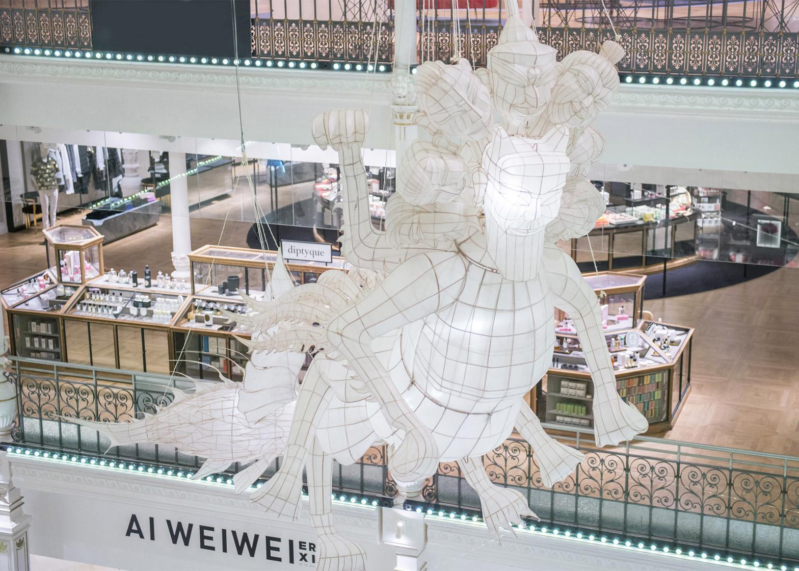 ai-wei-wei-er-xi-exhibition-le-bon-marche-2016_dezeen_1568_5.jpg