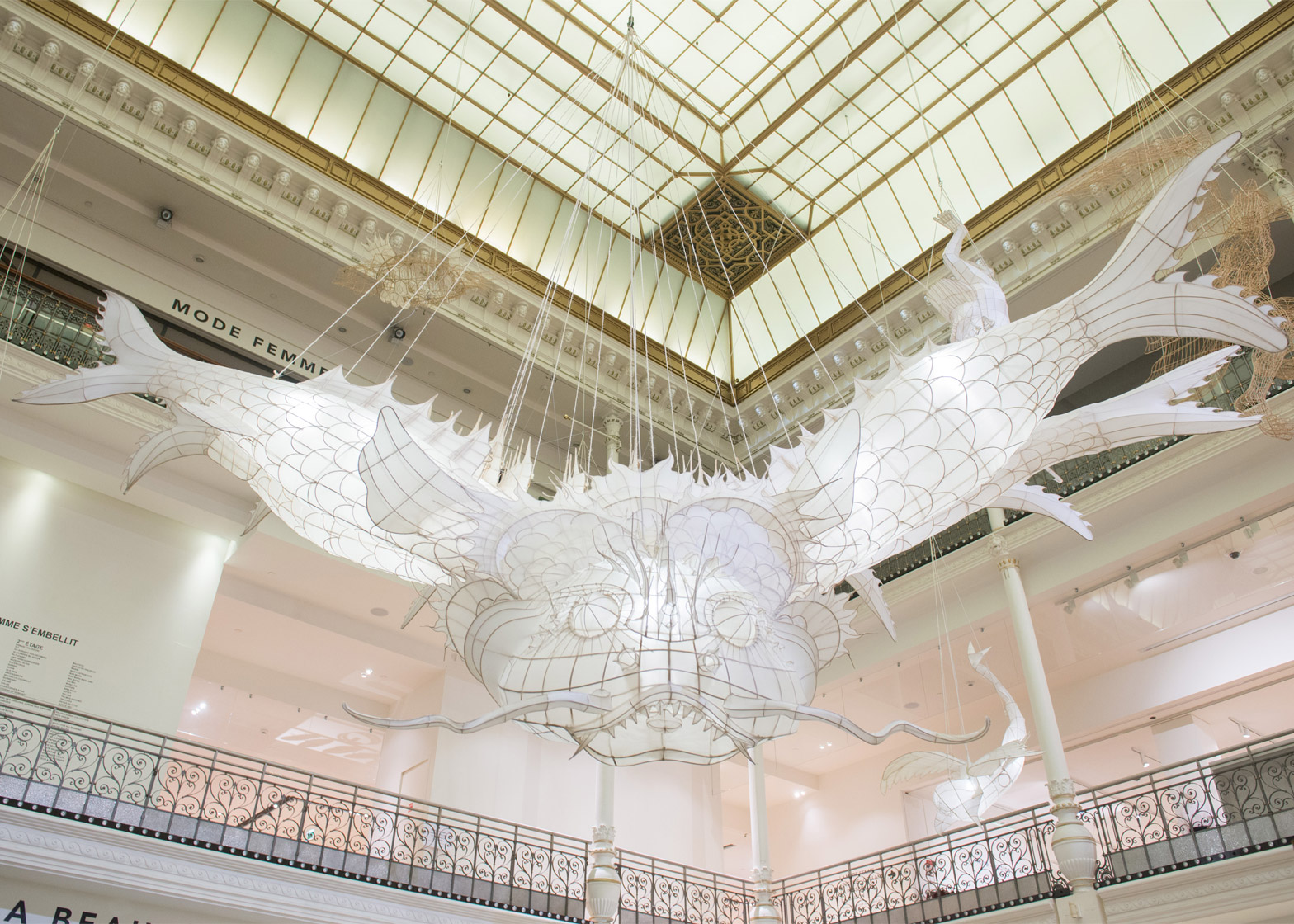 ai-wei-wei-er-xi-exhibition-le-bon-marche-2016_dezeen_1568_6.jpg