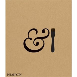$71  And Fork: 100 Designers, 10 Curators, 10 Good Designs by  Tom Dixon ,  Maria Helena Estrada ,  Pierre Keller