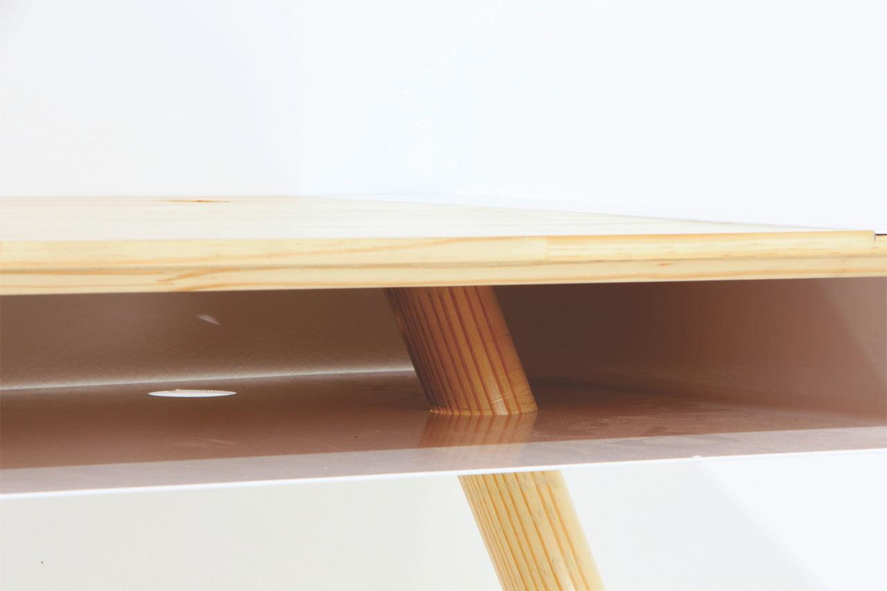 Pacco-Desk-Artur-de-Menezes-4.jpg