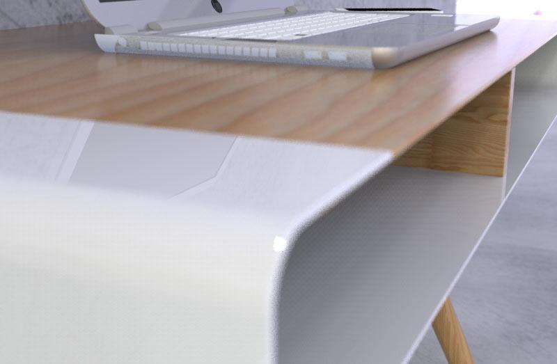 Pacco-Desk-Artur-de-Menezes-8.jpg