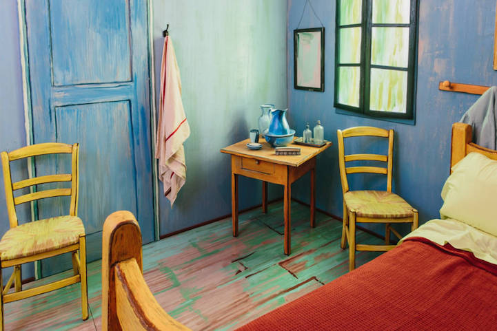 airbnb4.jpg