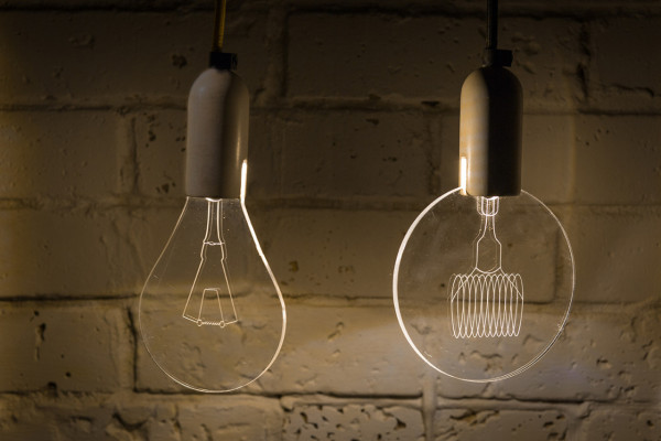 SturlesiDesign-iLLuminite-03-600x400.jpg