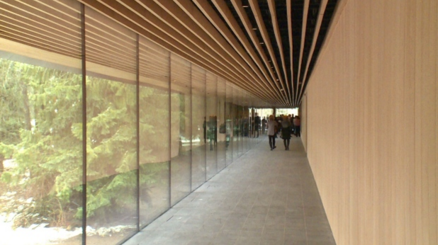 Audain Art Museum3.png