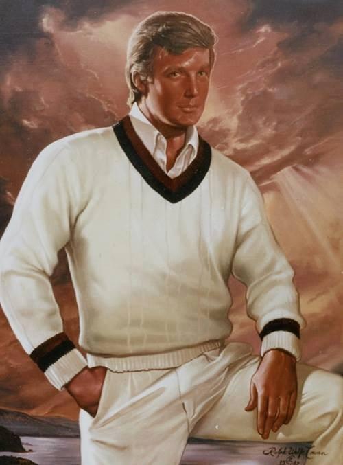 Trump 1.jpg