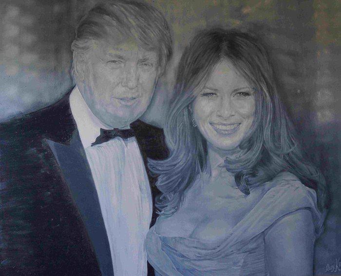 Trump 7.jpg