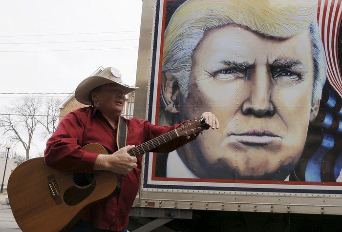 Trump 9.jpg
