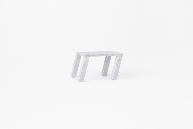 nendo-sway-table-marsotto-edizioni-milan-design-week-2016-designboom-06.jpg