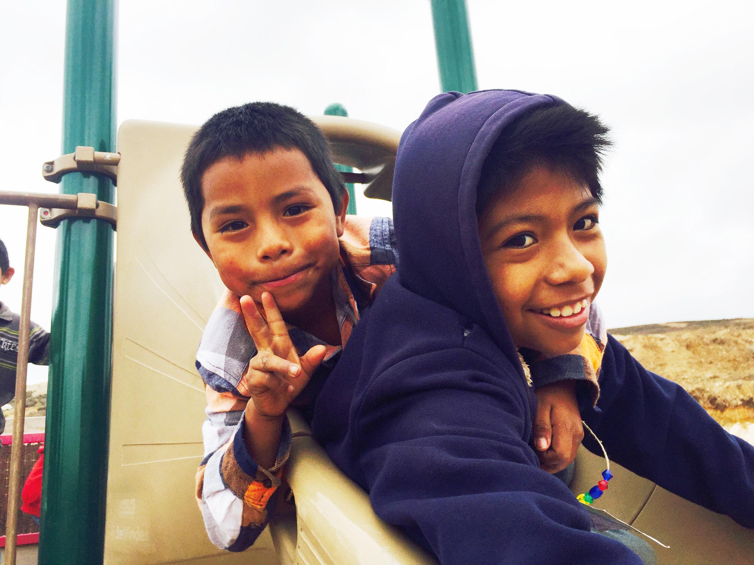2 boys playground.JPG