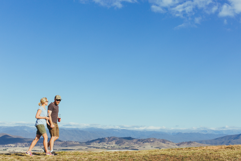 Looking for things to do? - There's plenty in the Upper Murray…