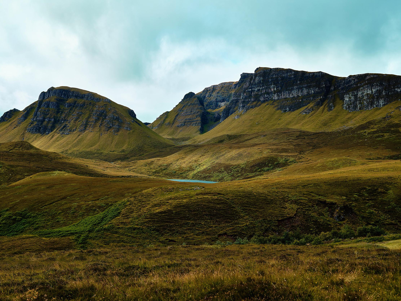 Scotland_5_487-1_3500.jpg
