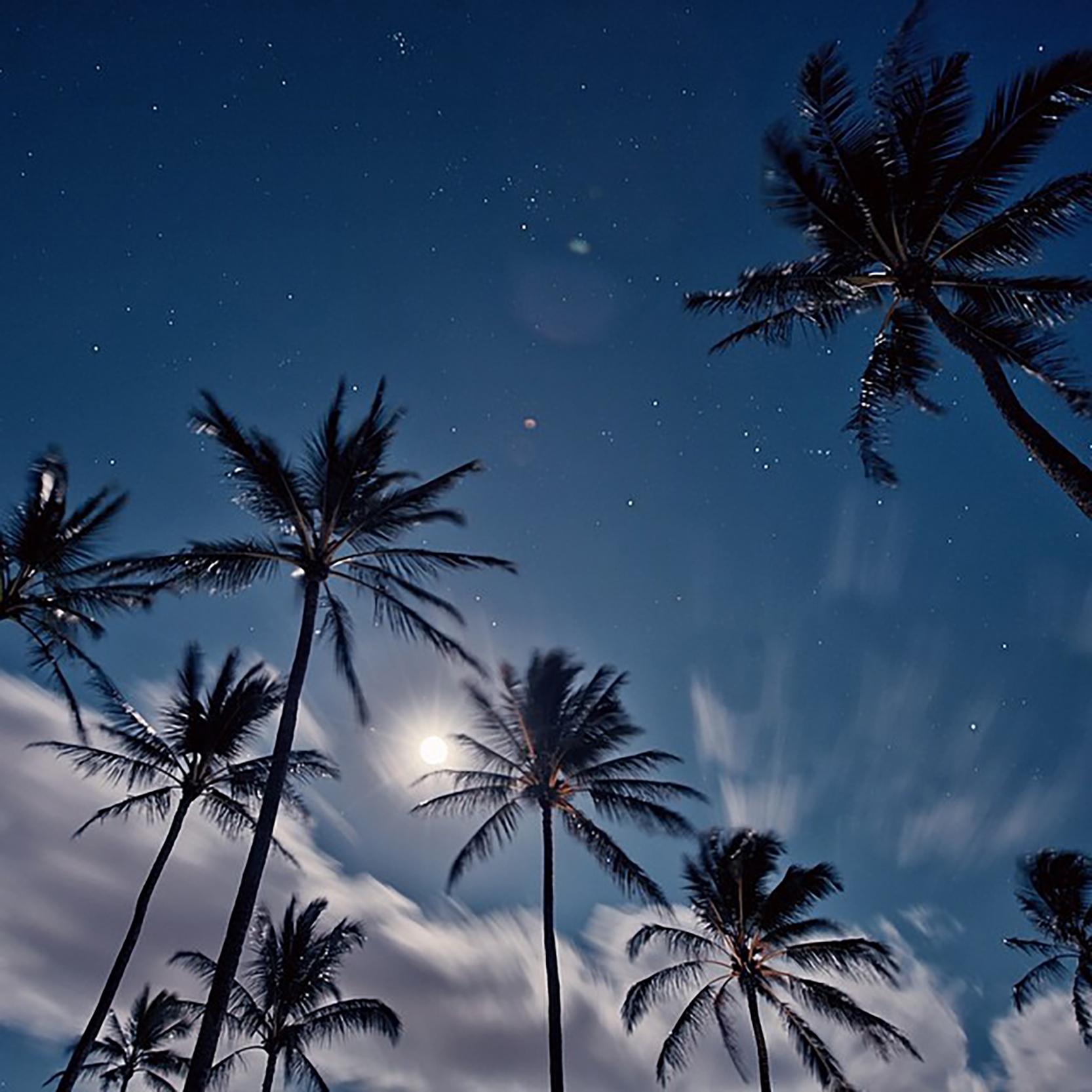5_kauai_sky_LQ.jpg