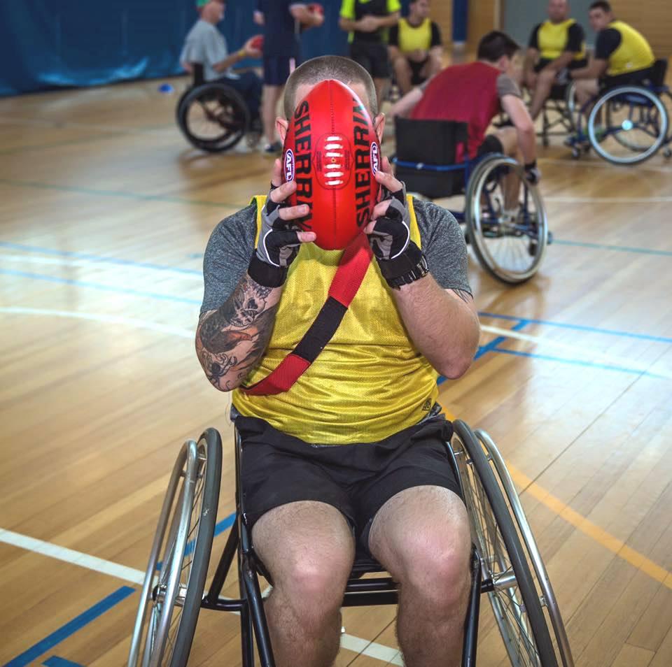 Wheelchair AFL.jpg