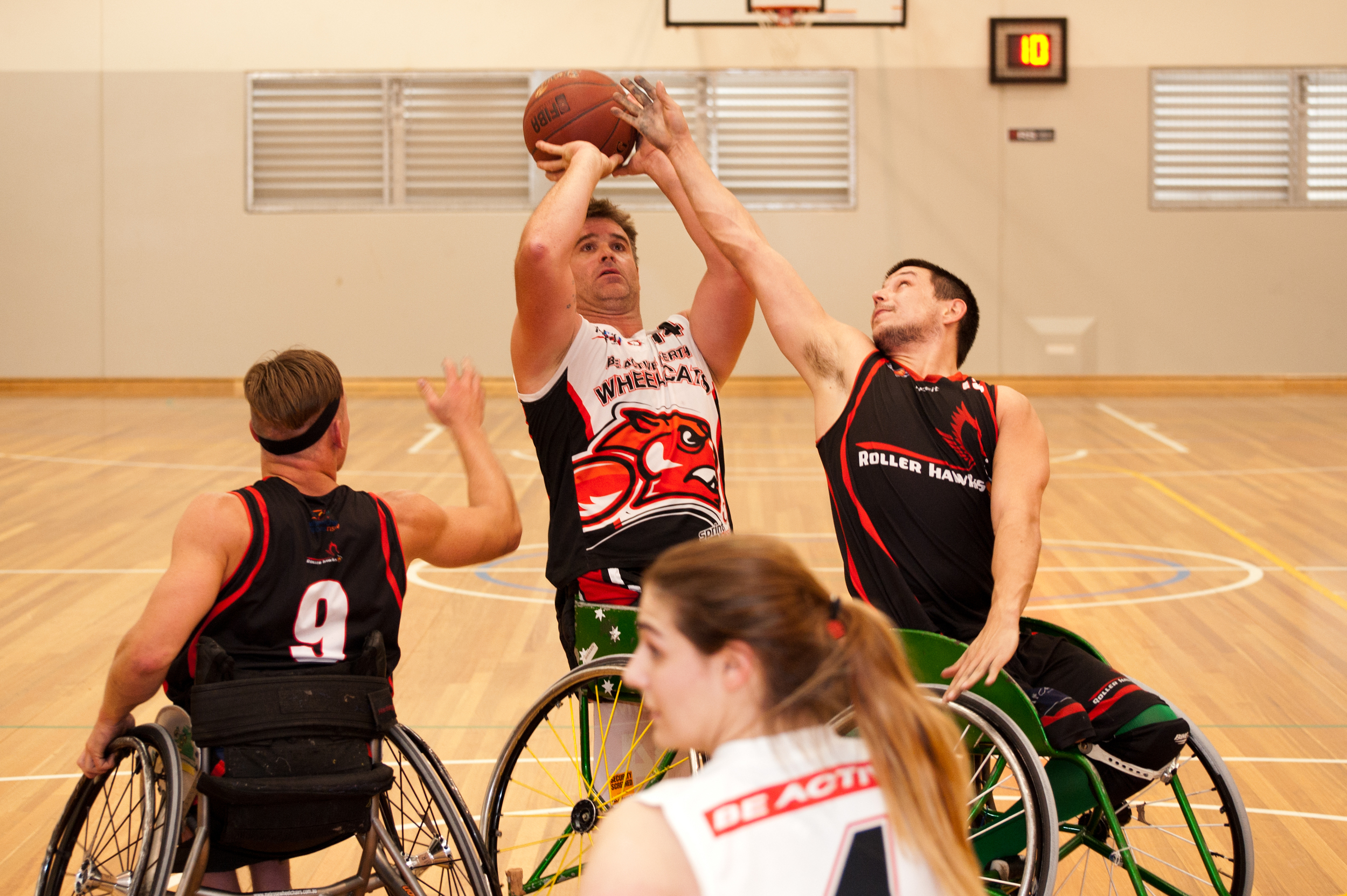 National Wheelchair Basketball League 2013-332.jpg