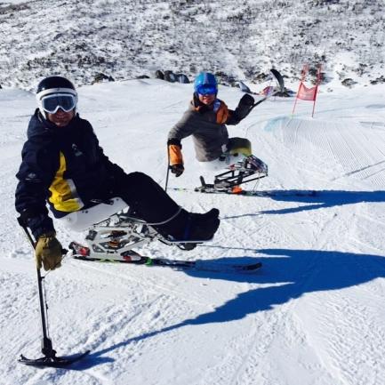 DWA Skiing.jpg