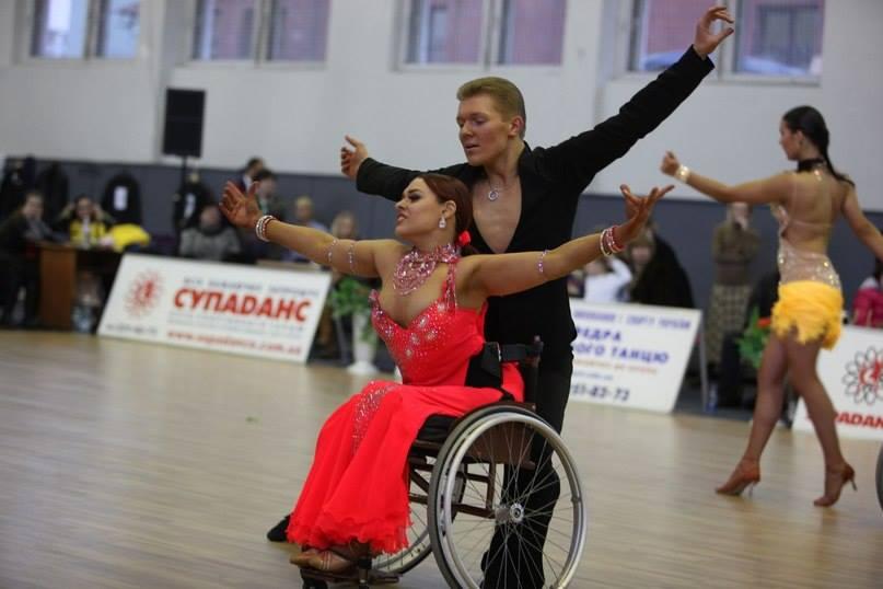 COMBI Latin, Annenkov Mikhaylo, Slugovyna Illona (2).jpg