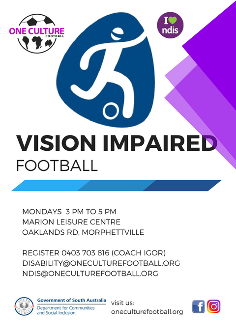 VISION IMPAIRED FOOTBALL FLYER.png
