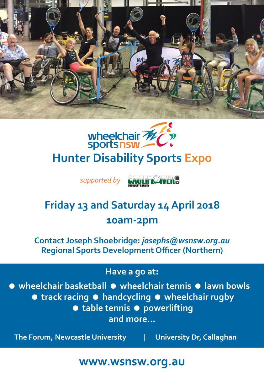 Hunter-Disability-Sports-Expo-poster.jpg