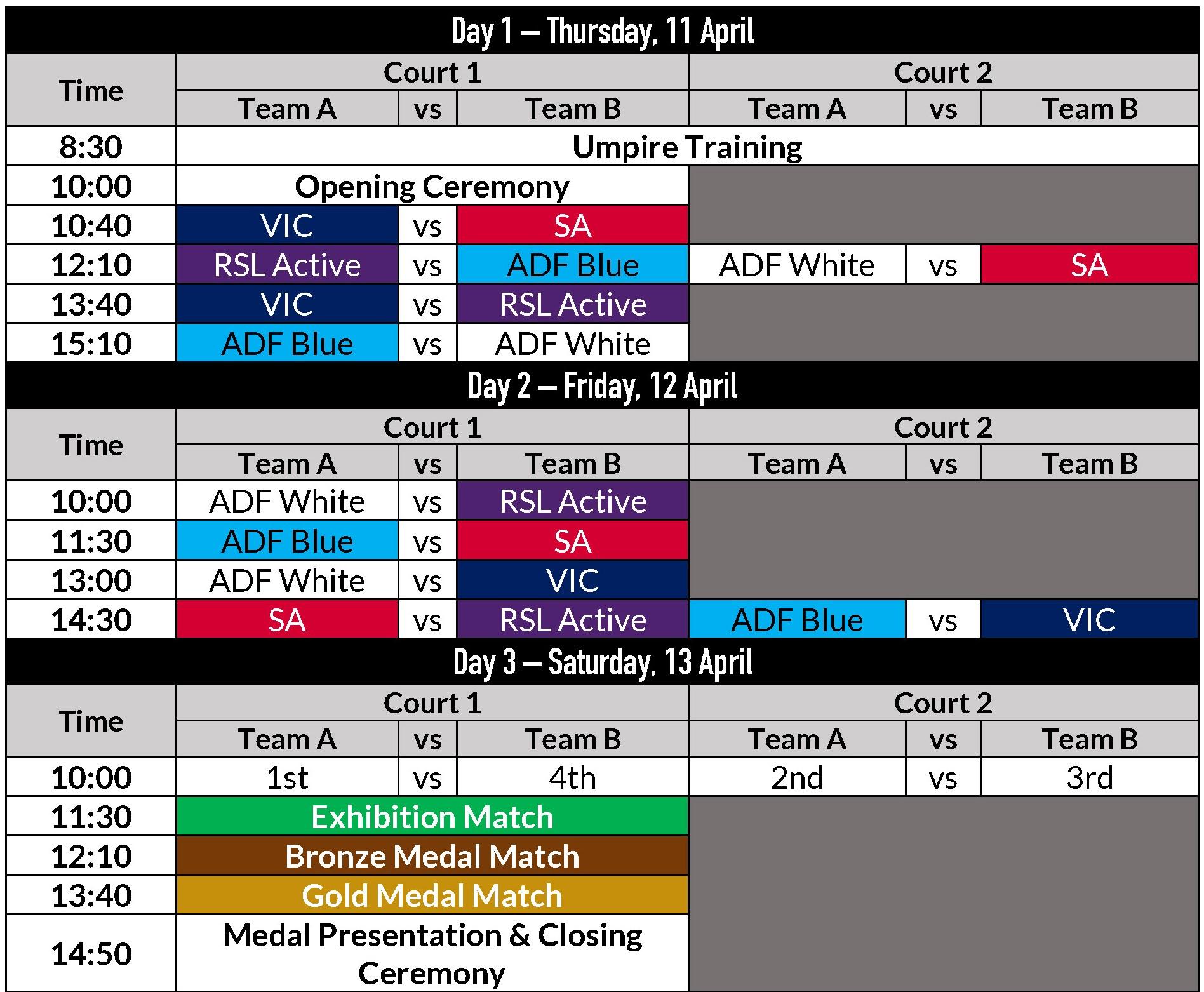 Cropped Schedule.jpg