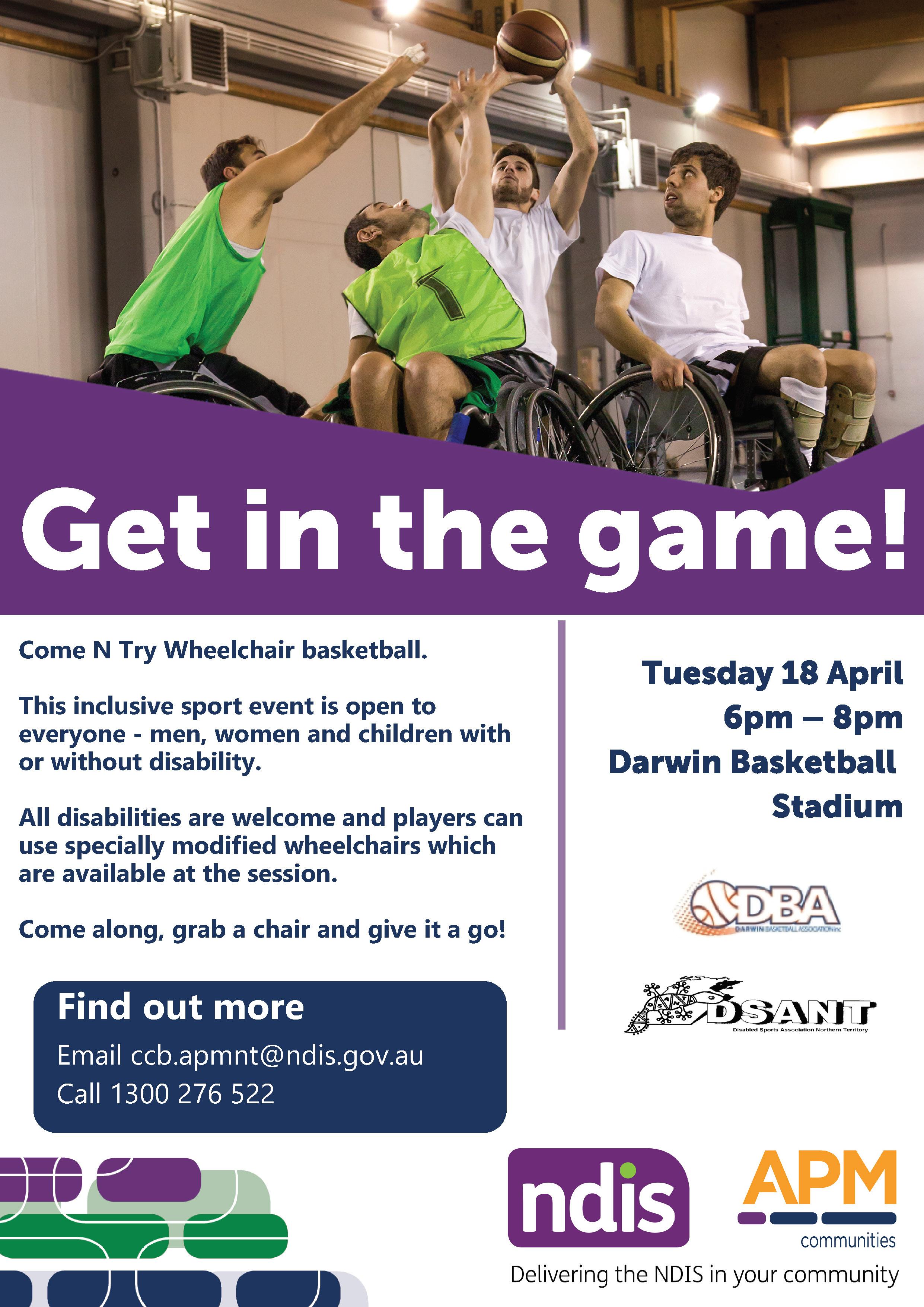 Wheelchair Basketball 2.jpg