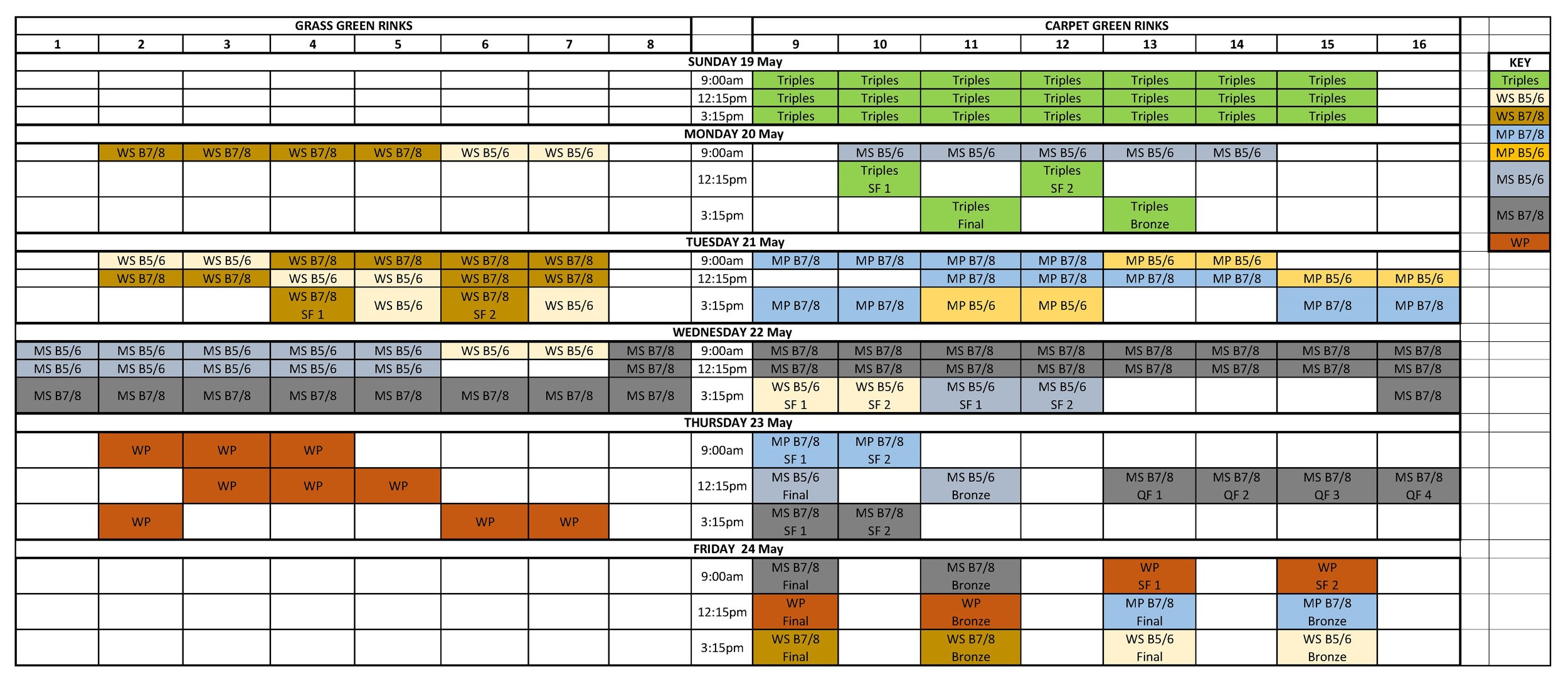Updated Comp Schedule 19052019.jpg