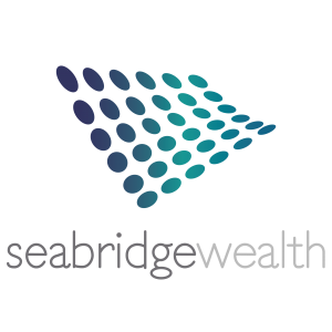 seabridge-wealth-logo-2-300x300.png