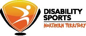 DSNT Logo Horizontal.png