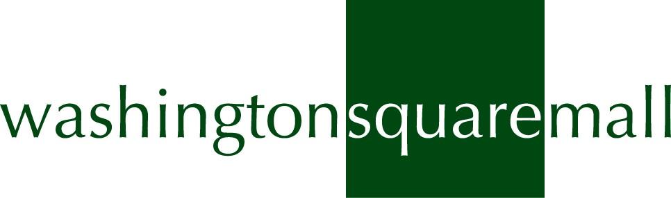 Mall Logo 002.jpg