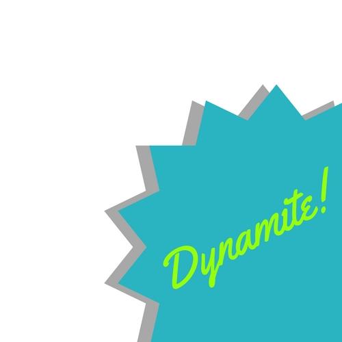 dynamite-wordsmart-canada