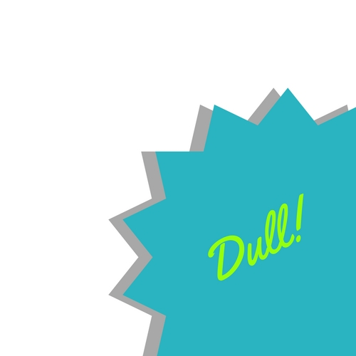 dull-wordsmart-canada