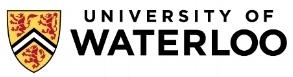 university-waterloo-certificate