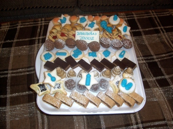 Cookie 013