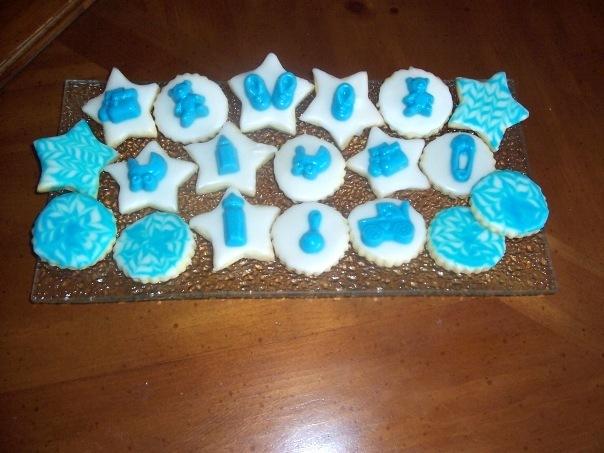Cookie 014