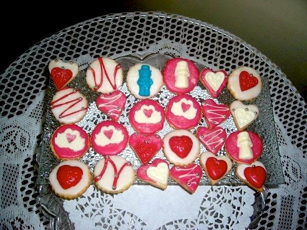 Cookie 015