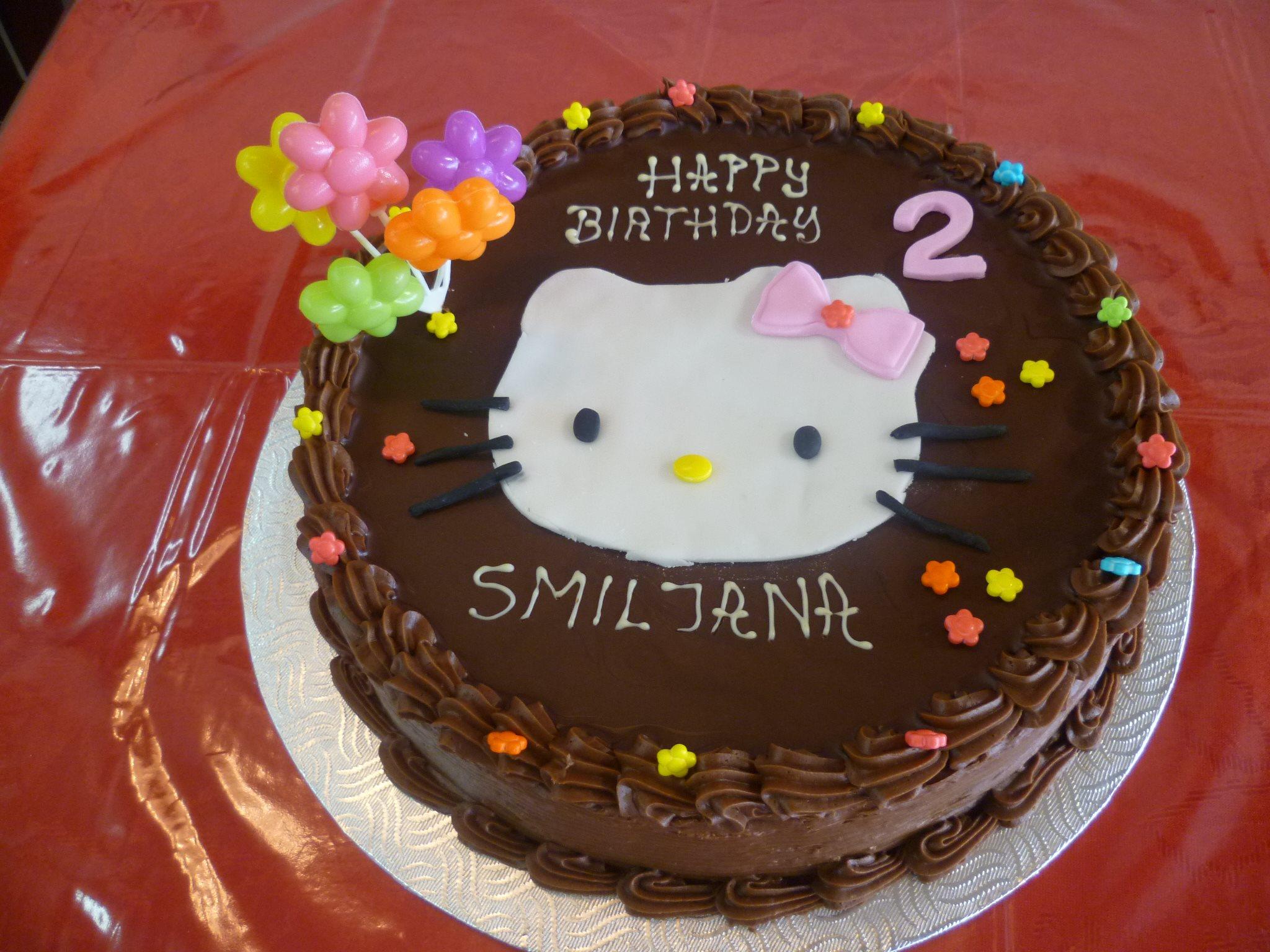 Gâteau d'anniversaire 015