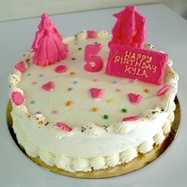 Gâteau d'anniversaire 009