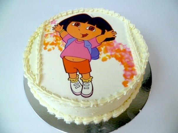 Gâteau d'anniversaire 016