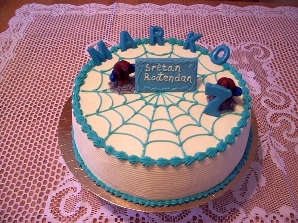 Gâteau d'anniversaire 027
