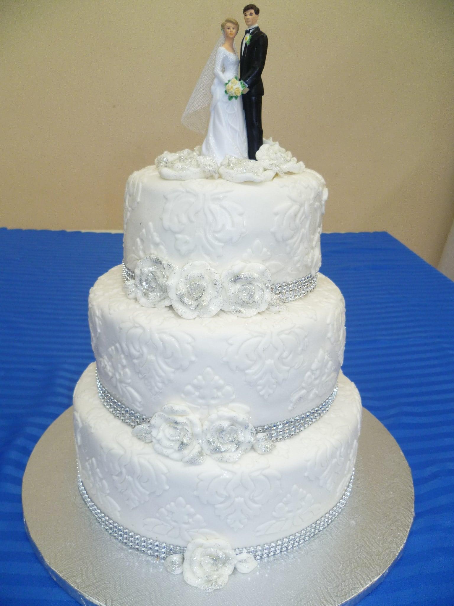 Vjencane torte 001