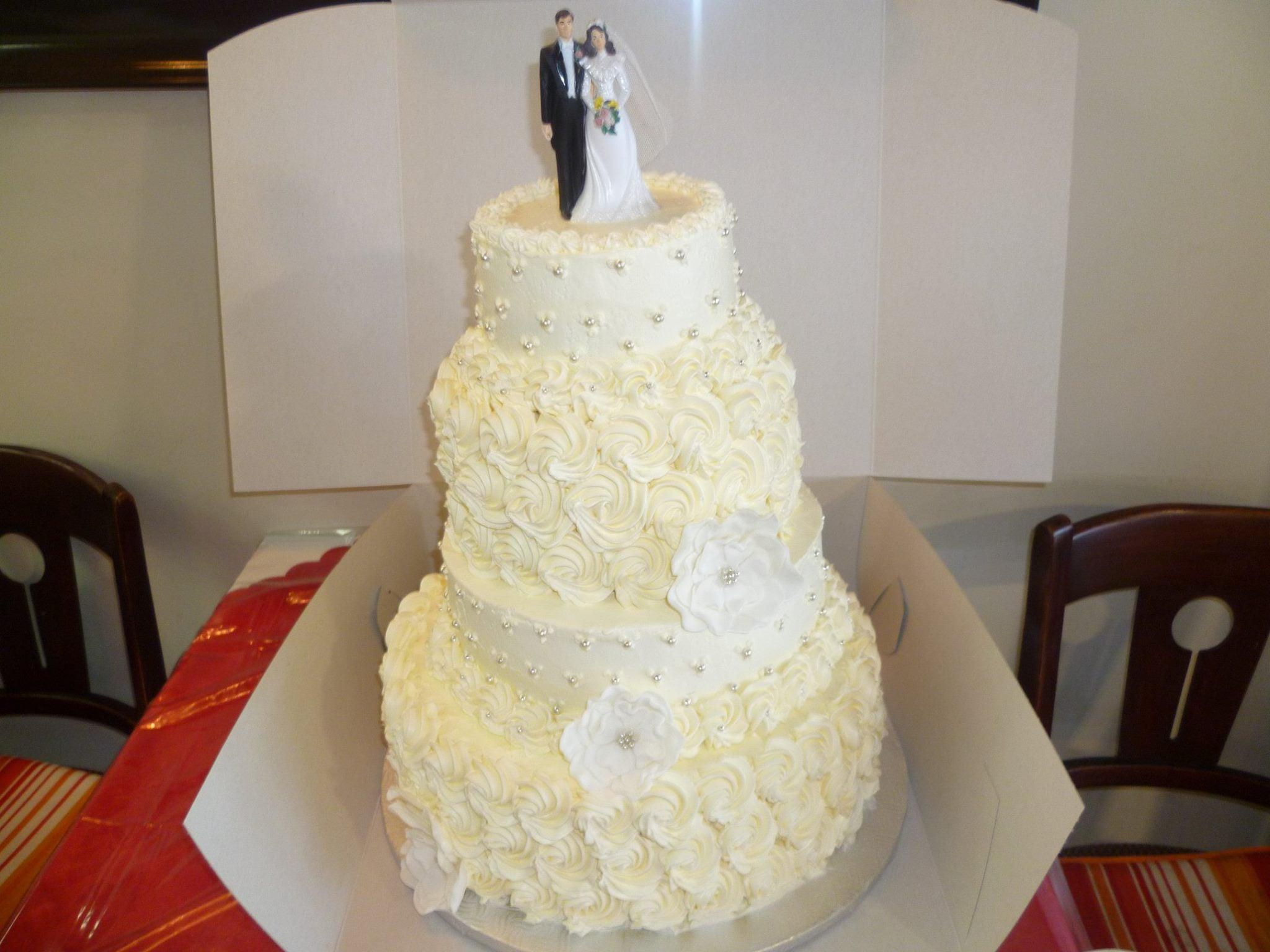 Vjencane torte 005