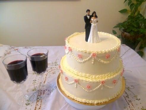 Vjencane torte 006