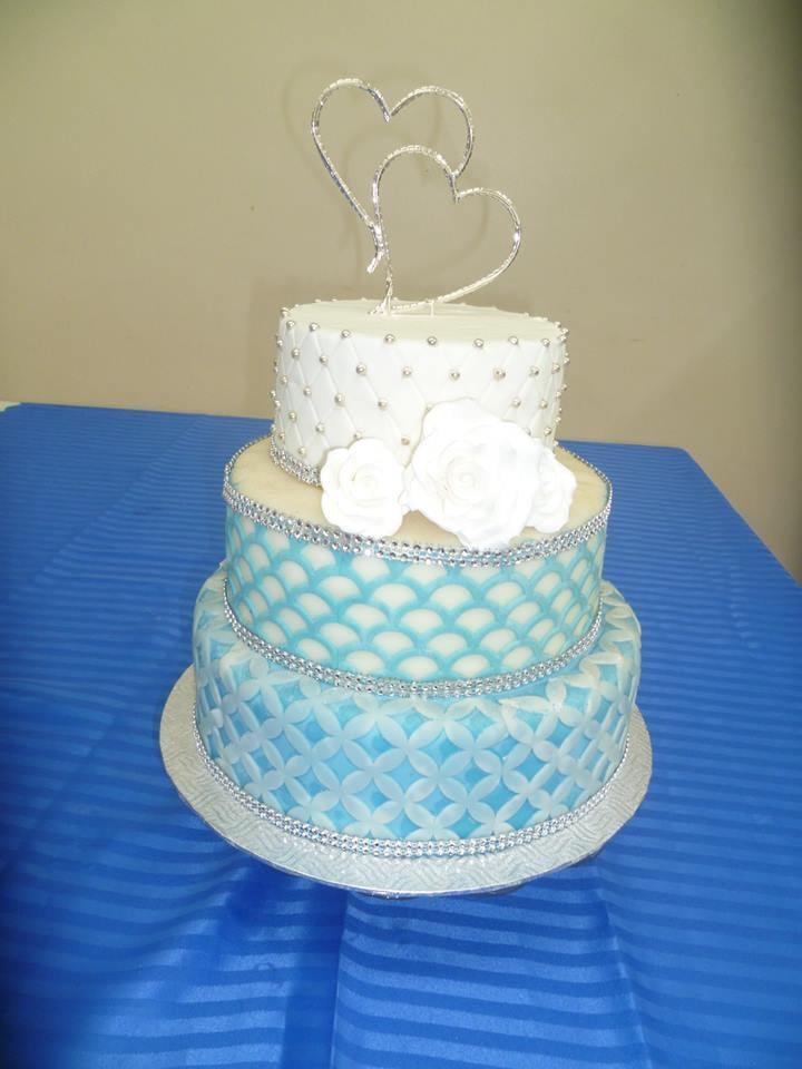 Vjencane torte 007