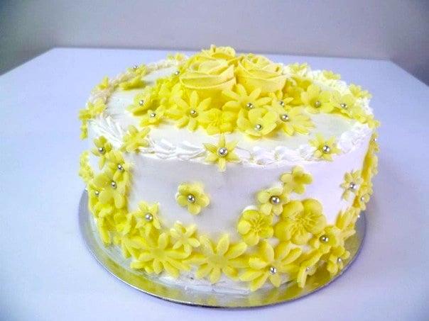 Vjencane torte 008