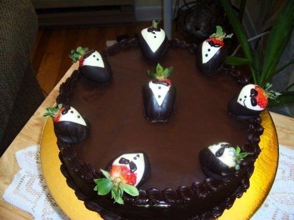 Vjencane torte 010
