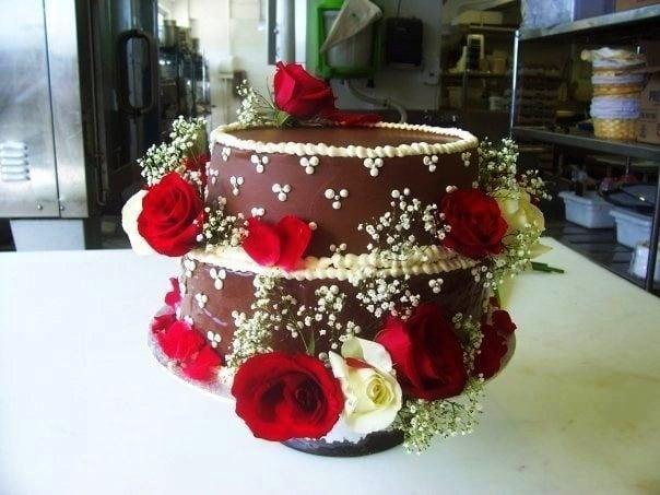 Vjencane torte 004