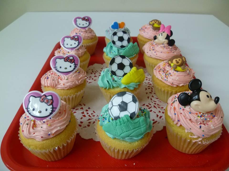 Cupcake 005