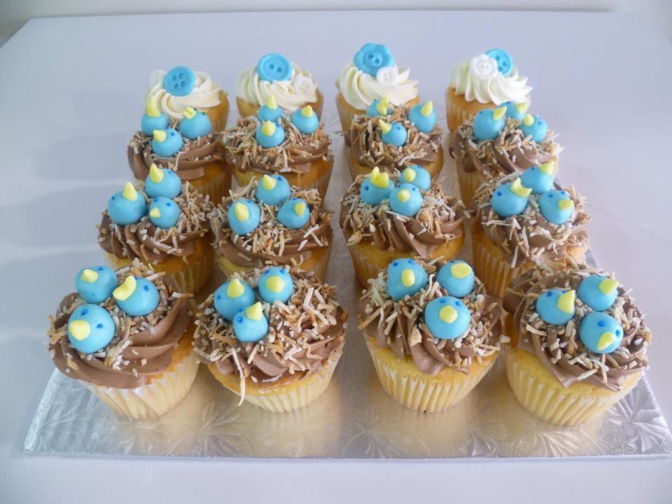 Cupcake 002
